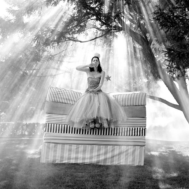 Rodney Smith/Trunk Archive, used with permission