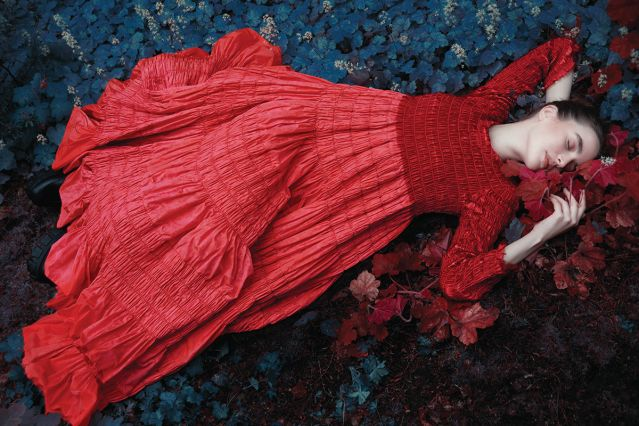 Erik Madigan Heck/Trunk Archive, used with permission