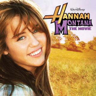 http://www.psychologytoday.com/files/u185/Hannah%20Montana%20The%20Movie%20(Official%20Album%20Cover).jpg
