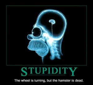 http://www.psychologytoday.com/files/u203/Stupidity.jpg