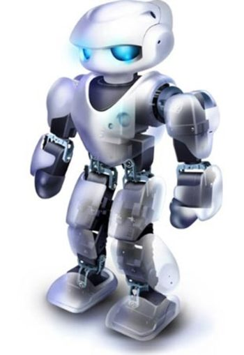http://www.psychologytoday.com/files/u45/robot.jpg