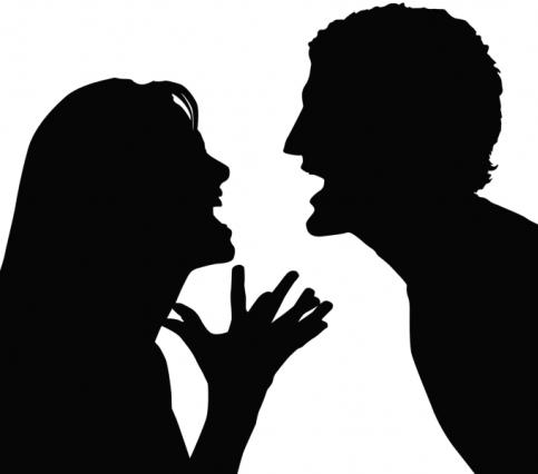 http://www.psychologytoday.com/files/u522/couple-arguing.jpg