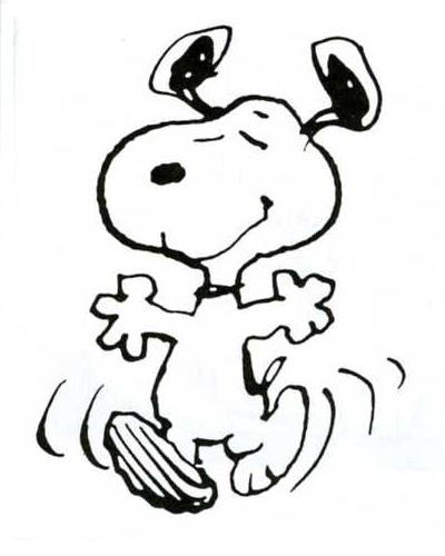 23438 Wrensite Dancingsnoopy