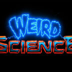 WEIRD Science: We Are the Weirdest People in the World