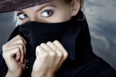Death to Cheating Wives? Take Two | Psychology Today New Zealand