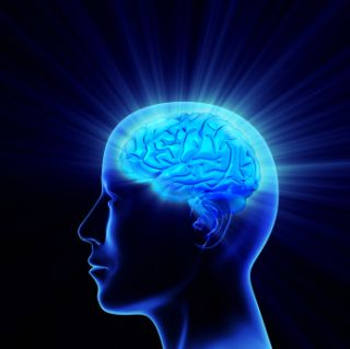 The Power of the Mind: Quotes to Get You Thinking | Psychology ...