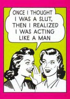 Dating som standard