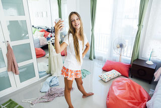 Alena Ozerova/Fotolia