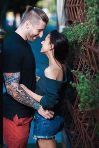 10 Steps to Restoring Trust in Relationships | Psychology