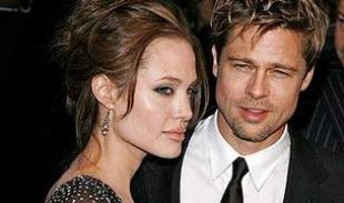 Can Brangelina Ruin Your Love Life?