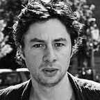 Why Is Zach Braff's Kickstarter Campaign Causing Envy?