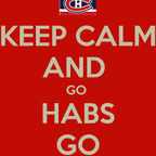 Habs Madness