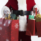 How to Resolve Christmas Shopping Complaints