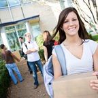 Going to College? A Short List of Things Students Have to Know
