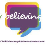 End Violence Against Women International