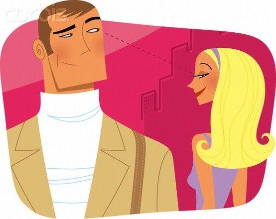 blog valley girl brain flirt without seeming youre flirting