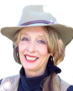 Diane Dreher, Ph.D.