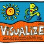 Visualize the Good and the Bad
