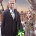 Doctor Who: Regeneration and a Dilemma of Doctor Identities