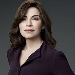 "On the Horns of ""The Good Wife's"" Moral Dilemma"