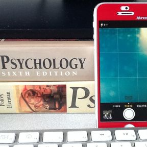Will Technology Replace Traditional Psychotherapy?