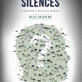 Telling Silences: A Doctor's Tales of Denial