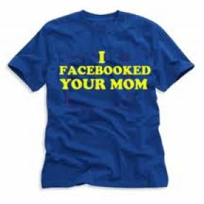 Facebook & Adoption: TMI or a Good Thing?