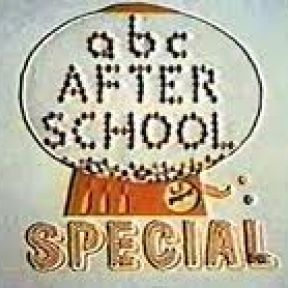 Why Today's Afterschool Specials Would Be Hope Killers