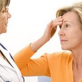 More Myths About Menopause