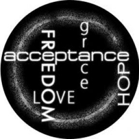 Acceptance : An Introduction to Therapeutic Factors