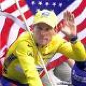 Cognitive Dissonance Group Opinion and the Fall of Lance Armstrong