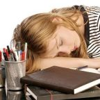 Sleep and Grad School: How Important Is It For Students?
