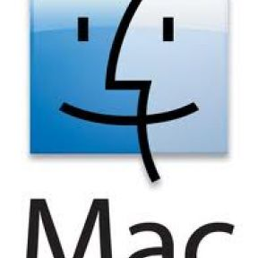 Are You a Mac or a Mac User? How the Language of Identity Persuades