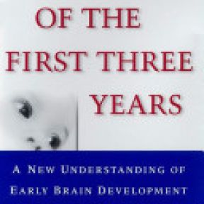 Early Childhood Maketh Not the Man