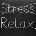 Find Relief From the Stress of Life's Daily Hassles