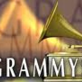 The 52nd Annual Grammys: Magnificent but Geezer-Phobic