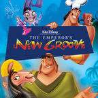 http://movies.disney.com/the-emperors-new-groove